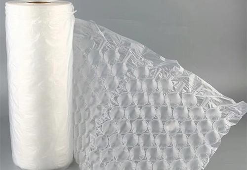 葫芦膜充气枕